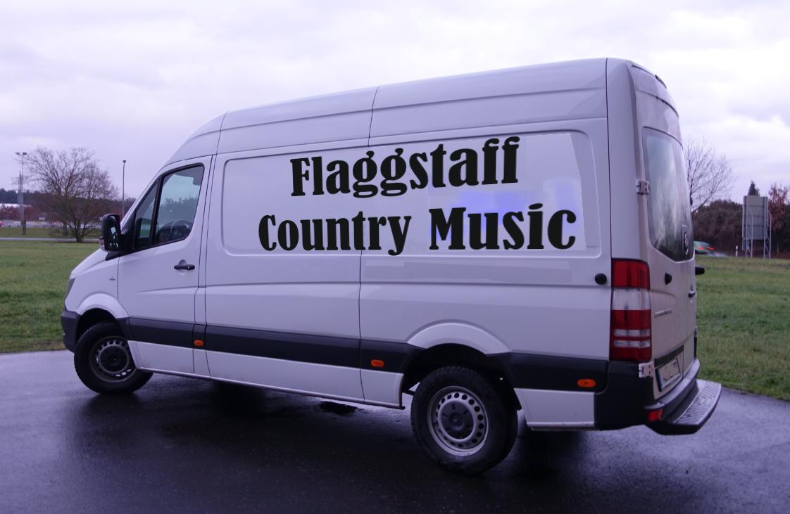 busflaggstaff - Kopie