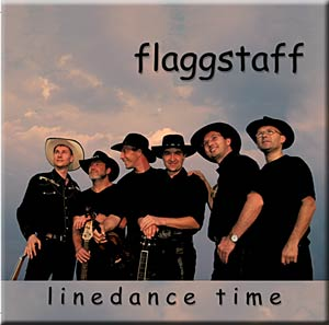 CD_cover_linedance