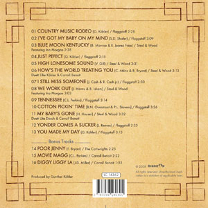cd_cover_back_old_way