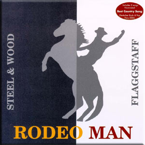 cd_cover_rodeo_man
