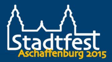Stadtfest_Aschaffenburg_Logo
