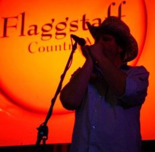 cropped-flaggstaff_siluett.jpg
