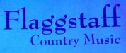 Flaggstaff_logo_blau_klein