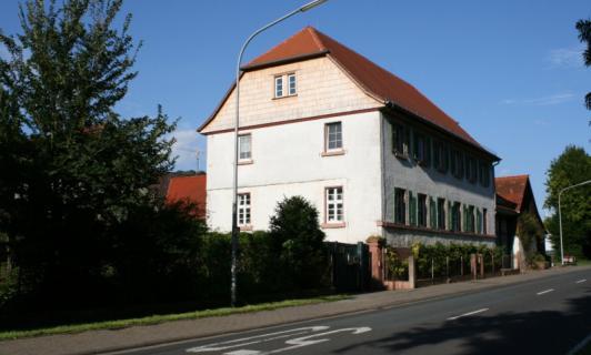gruberhof1m