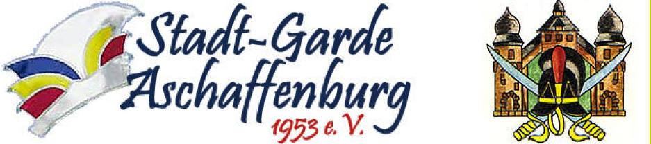 stadt-garde-logo