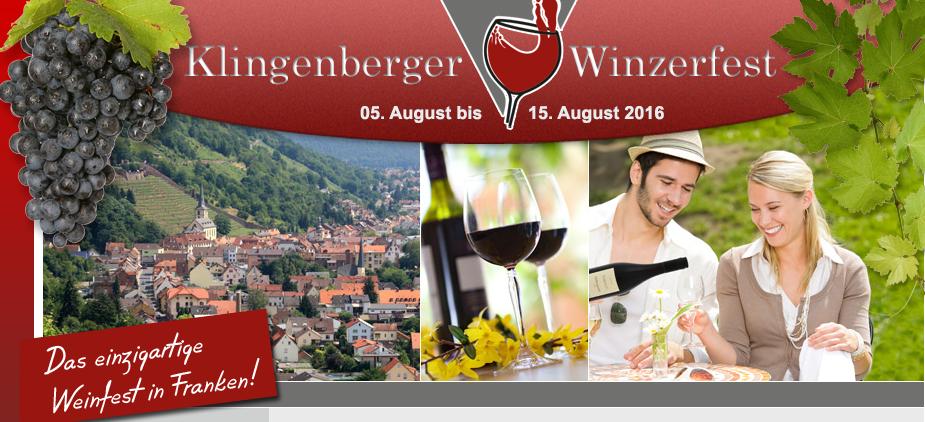 Klingenberg WF
